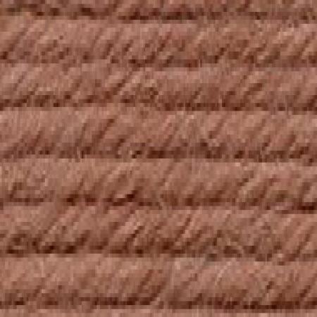 Fil à tapisser Retors Mat - couleur 2632