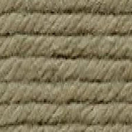 Fil à tapisser Retors Mat - couleur 2640