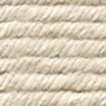 Fil à tapisser Retors Mat - couleur 2644