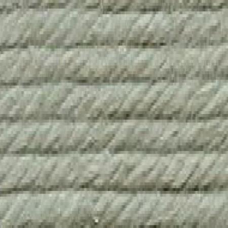 Fil à tapisser Retors Mat - couleur 2647