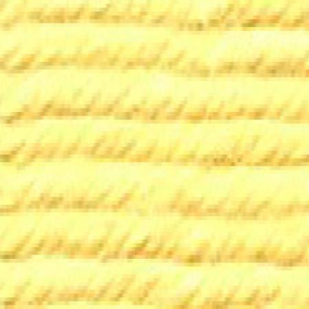 Fil à tapisser Retors Mat - couleur 2727