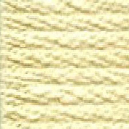 DMC 117 mouliné, fils à broder - couleur 3047