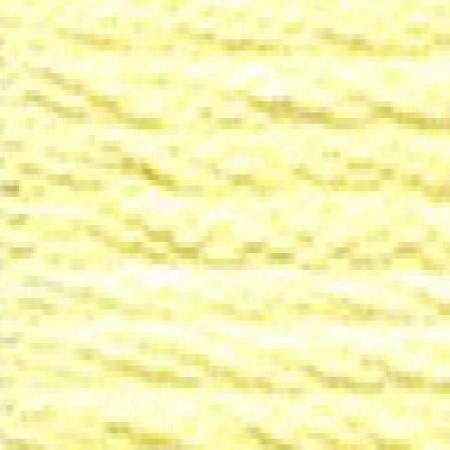 DMC 117 mouliné, fils à broder - couleur 3078