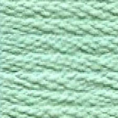 Fil à Broder Mouliné 117MC - couleur 564