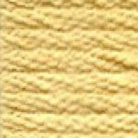 DMC 117 mouliné, fils à broder - couleur 676