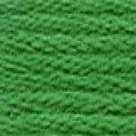 DMC 117 mouliné, fils à broder - couleur 701