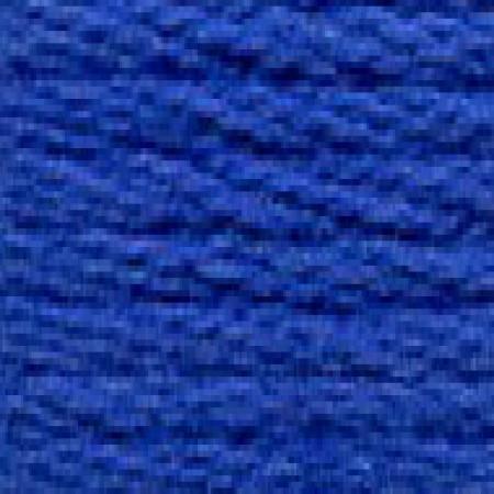 Fil à Broder Mouliné 117MC - couleur 797