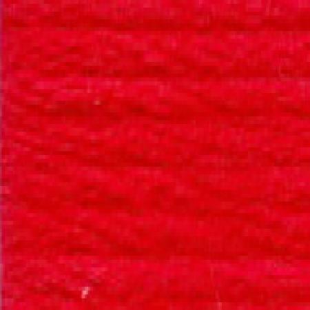 Fil à Broder Mouliné 117MC - couleur 816