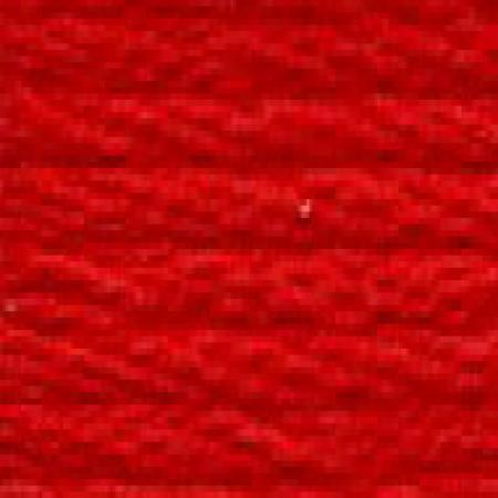 Fil à Broder Mouliné 117MC - couleur 817