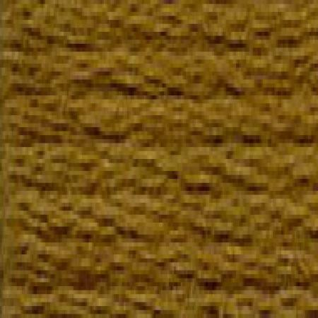 DMC 117 mouliné, fils à broder - couleur 829