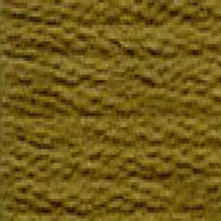 DMC 117 mouliné, fils à broder - couleur 830