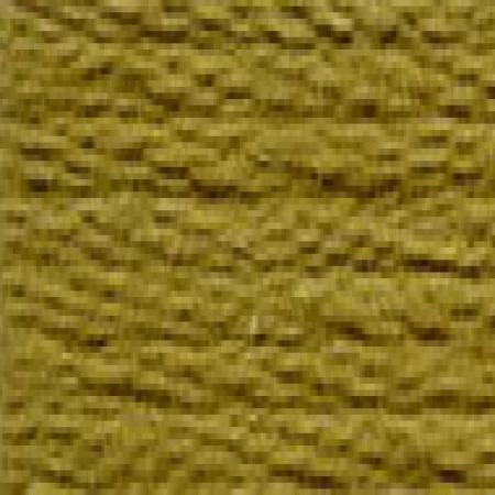 Fil à Broder Mouliné 117MC - couleur 831