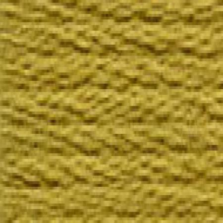 DMC 117 mouliné, fils à broder - couleur 832