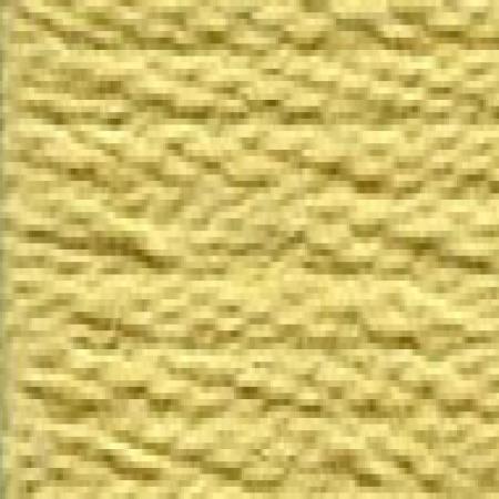 DMC 117 mouliné, fils à broder - couleur 834