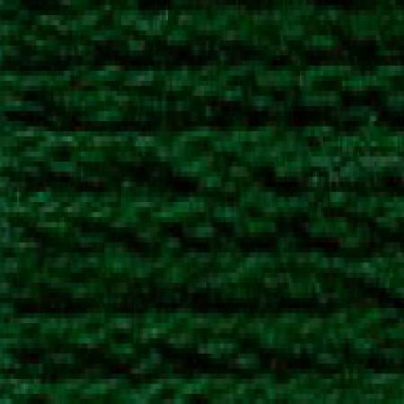 DMC 117 mouliné, fils à broder - couleur 890