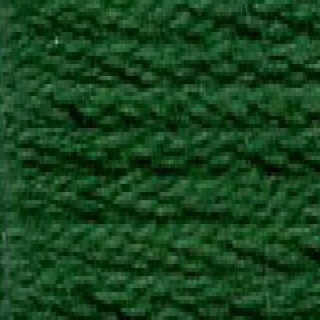 DMC 117 mouliné, fils à broder - couleur 895