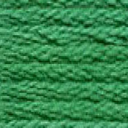 Fil à Broder Mouliné 117MC - couleur 911