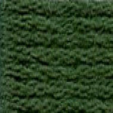DMC 117 mouliné, fils à broder - couleur 935
