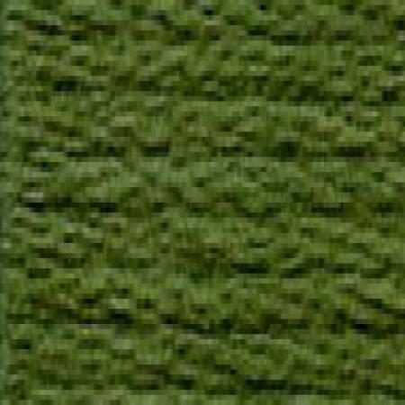 DMC 117 mouliné, fils à broder - couleur 936