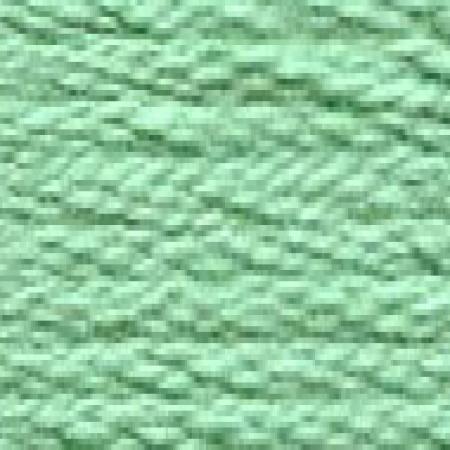 Fil à Broder Mouliné 117MC - couleur 954
