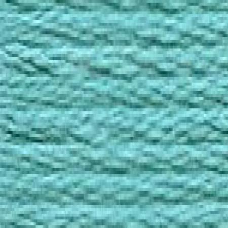 Fil à Broder Mouliné 117MC - couleur 959