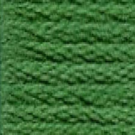 DMC 117 mouliné, fils à broder - couleur 987