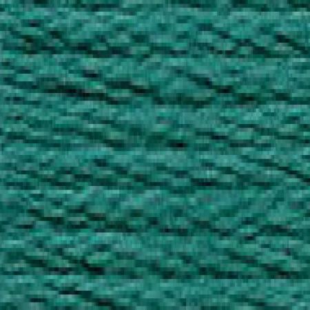 Fil à Broder Mouliné 117MC - couleur 991