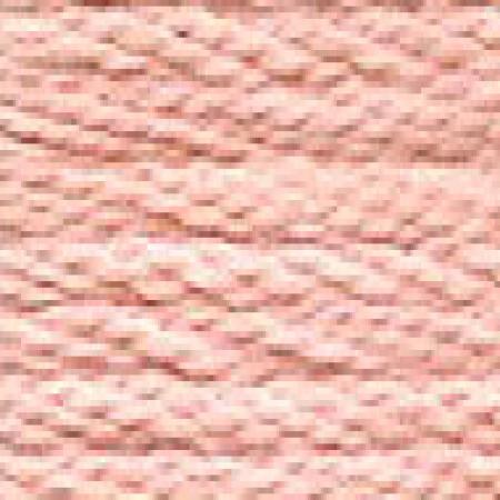 Fil à Broder Mouliné 117MC - couleur 3779