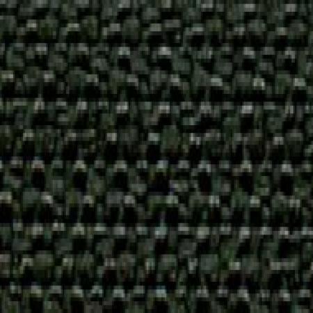 Fermeture « Eclair » nylon non séparable 45 cm - Lichen