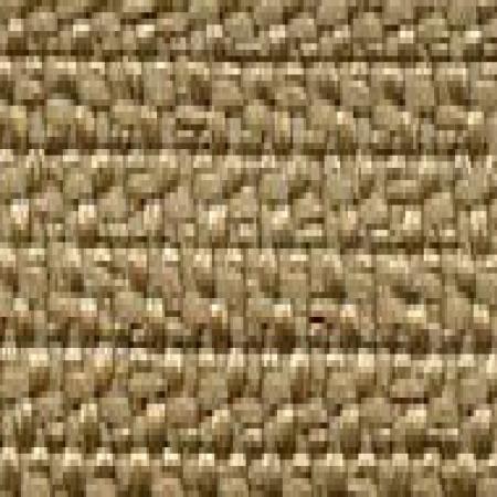 Fermeture « Eclair » nylon non séparable 45 cm - Beige moyen