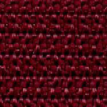 Fermeture « Eclair » nylon séparable 80 cm - Bordeaux