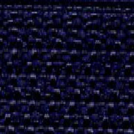 Fermeture « Eclair » nylon séparable 85 cm - Bleu marine