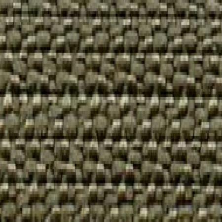 Fermeture « Eclair » nylon non séparable 50 cm - Chasse