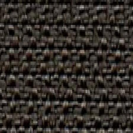 Fermeture « Eclair » nylon séparable 45 cm - Treillis