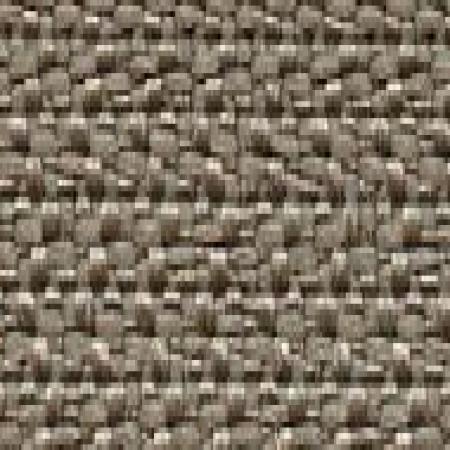 Fermeture « Eclair » nylon séparable 55 cm - Grège