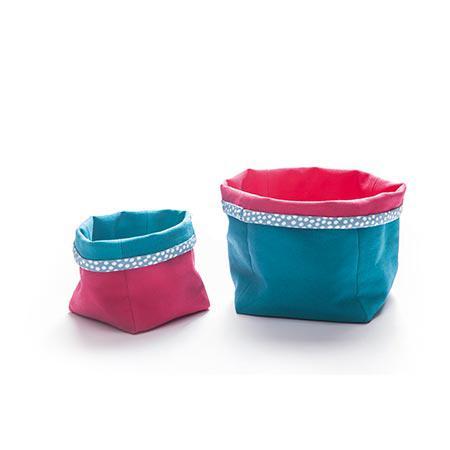 Izink teinture textile - Rouge santal - 180 ml