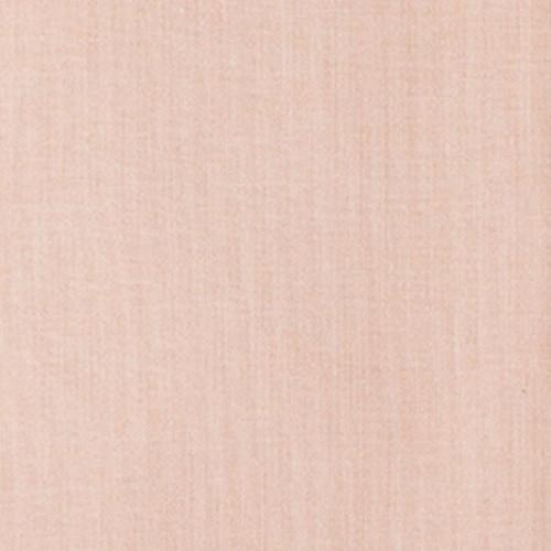 Coupon de tissu - Uni - Abricot - 50 x 140 cm