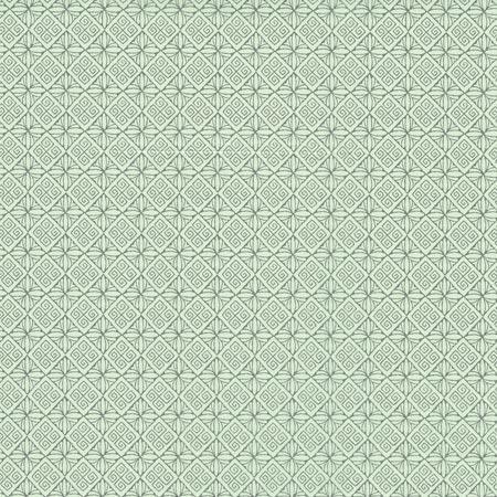 Feuille Décopatch - Carrés fantaisies - 650 - 30 x 40 cm