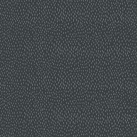 Feuille Décopatch - Gouttes sur fond gris - 665 - 30 x 40 cm