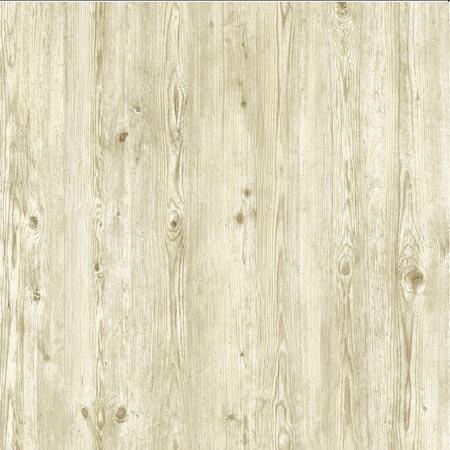 Feuille Décopatch - Imitation bois blanc - 673 - 30 x 40 cm