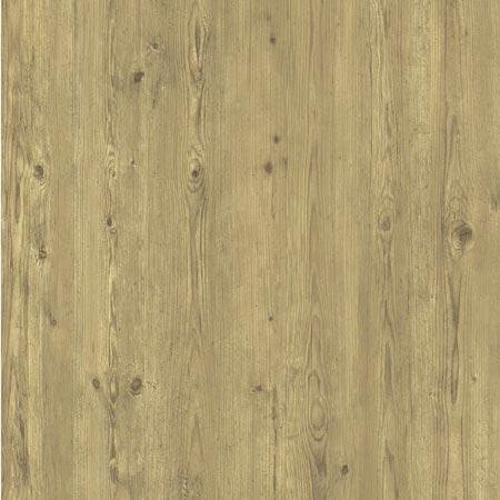 Feuille Décopatch - Imitation bois - 669 - 30 x 40 cm