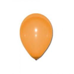 Ballons baudruche
