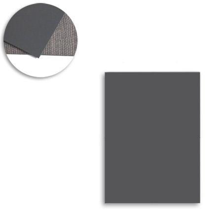 Plaque de linoléum - 18 x 24 cm