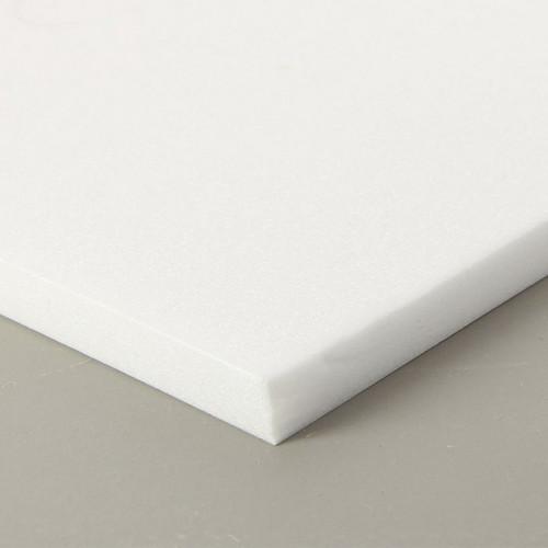 Mousse pour impression Print Foam - A4