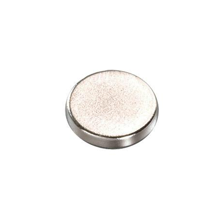 1 Aimant - 1 cm
