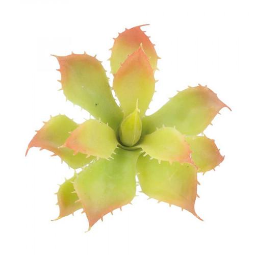 Plante artificielle - 12,7 x 12,7 x 12,7 cm