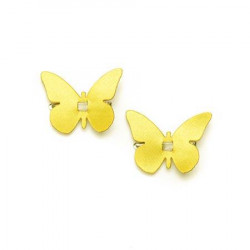 Collection - Papillons à pince