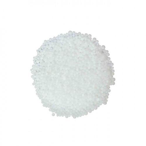 Neige artificielle en polystyrène - 1 mm - 3 g
