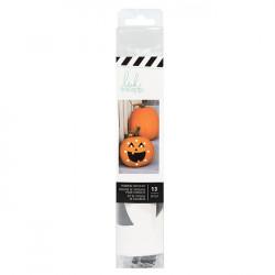 Décorations pour Halloween