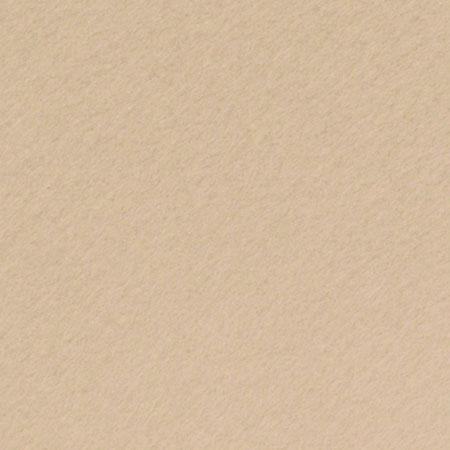 Coupon de feutrine 1 mm - Gris - 30 x 30 cm